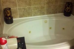 Photo #9: Quality Bathroom Remodeling