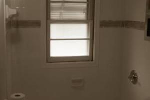 Photo #8: Quality Bathroom Remodeling