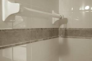 Photo #7: Quality Bathroom Remodeling