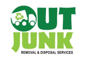 Photo #1: Want to get rid of garbage? Just call - OUT JUNK!!!