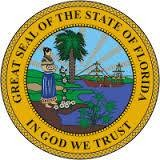 Photo #1: BILINGUAL CERTIFIED FLORIDA NOTARY PUBLIC!