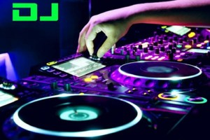 Photo #10: DJ OXXEAN. SERVICE FOR ALL EVENTS. UP-LIGHTING, KARAOKE...