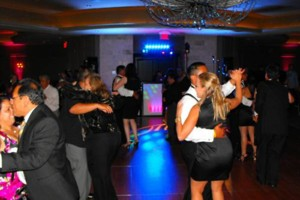 Photo #8: DJ OXXEAN. SERVICE FOR ALL EVENTS. UP-LIGHTING, KARAOKE...