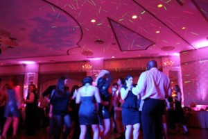 Photo #4: DJ OXXEAN. SERVICE FOR ALL EVENTS. UP-LIGHTING, KARAOKE...