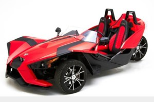 Photo #1: Exotic and luxury car rentals