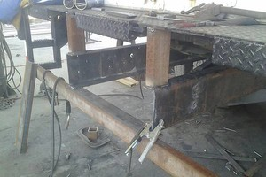 Photo #22: Welding - Fabrication