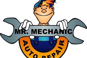Photo #2: Mr. Mobile mechanic. Cheap price!