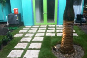 Photo #10: Landscape DESIGN & Installation