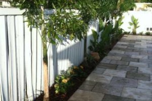 Photo #7: Landscape DESIGN & Installation