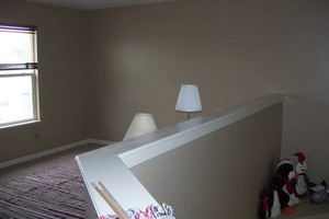 Photo #21: PAINTING & Home Improvements