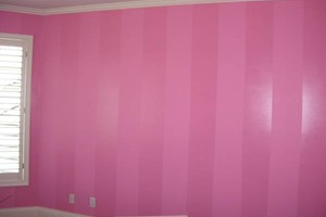 Photo #19: PAINTING & Home Improvements