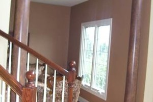 Photo #9: PAINTING & Home Improvements