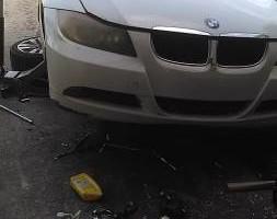 Photo #2: Mobile Auto Mechanic. $40 Diagnostic Fee
