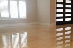 Photo #9: Robin'S Flooring & Restoration