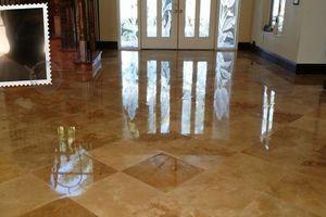 Photo #5: Robin'S Flooring & Restoration