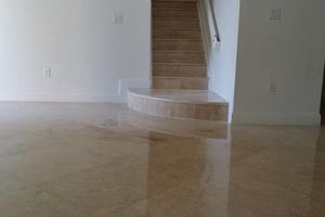 Photo #3: Robin'S Flooring & Restoration