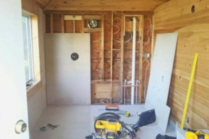 Photo #5: Home repairs/ Home Improvements