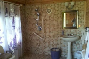 Photo #4: Home repairs/ Home Improvements