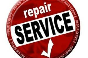 Photo #1: MIAMI/ MIAMI BEACH SCOOTER MECHANIC MOBILE & ELECTRICAL REPAIR