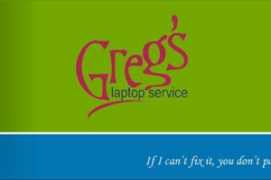Photo #1: Professional Laptop and Computer repair