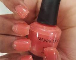 Photo #4: Nail Special!! Full-Set & Pedicure $35