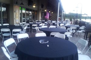 Photo #7: ALL EVENT SERVICES