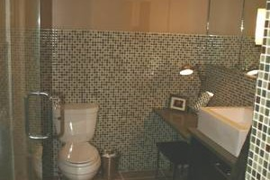 Photo #2: Bathroom Remodeling from Rick