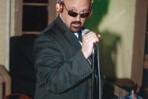 Photo #7: Wedding DJ Erik Mayes