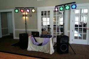 Photo #5: Wedding DJ Erik Mayes