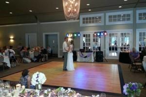 Photo #4: Wedding DJ Erik Mayes