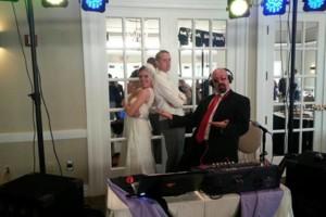 Photo #2: Wedding DJ Erik Mayes