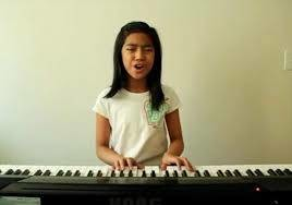 Photo #6: Piano Lessons! $20.00 an Hour One on One Class...