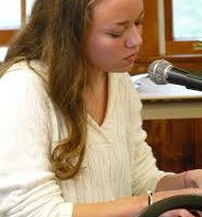 Photo #5: Piano Lessons! $20.00 an Hour One on One Class...