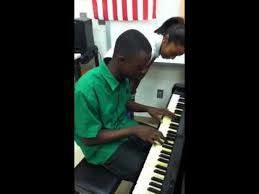 Photo #3: Piano Lessons! $20.00 an Hour One on One Class...
