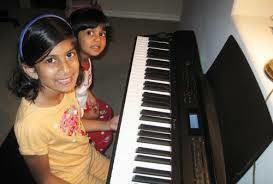 Photo #2: Piano Lessons! $20.00 an Hour One on One Class...