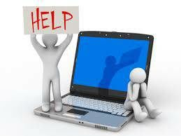 Photo #1: Computer Repair and More for a Flat Rate