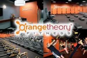 Photo #1: OrangeTheory Fitness. REACH YOUR FITNESS GOALS! DO YOU WANNA CHANGE YOUR LIFE? GREAT DEALS!