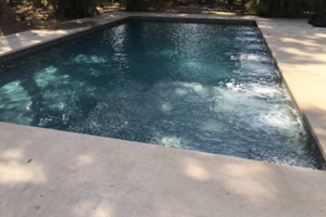 Photo #13: Clean Pools - Swimming Pool Service & Repairs