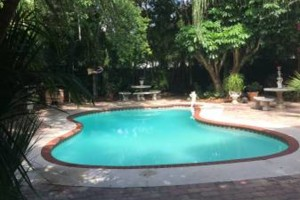 Photo #5: Clean Pools - Swimming Pool Service & Repairs