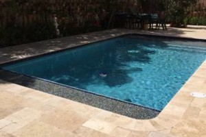 Photo #3: Clean Pools - Swimming Pool Service & Repairs