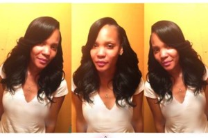 Photo #12: $90 Sew-In. $50 bond-In. $40 makeup special