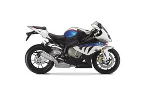 Photo #4: BMW motorcycle service and repair. New Models. Code removal. Rev limit
