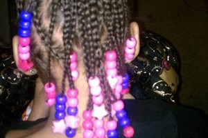 Photo #6: Holiday special $75 BRAIDS TWIST