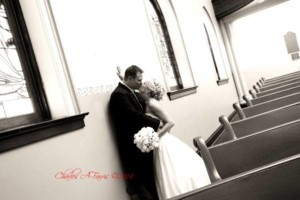 Photo #10: Wedding Photographer $695.00