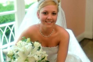 Photo #9: Wedding Photographer $695.00