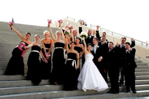 Photo #7: Wedding Photographer $695.00