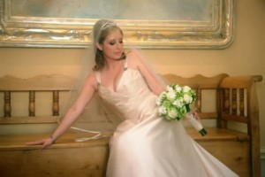 Photo #5: Wedding Photographer $695.00
