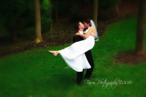 Photo #3: Wedding Photographer $695.00