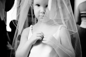 Photo #2: Wedding Photographer $695.00