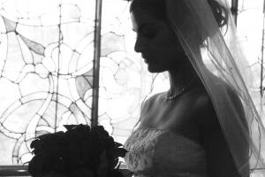 Photo #1: Wedding Photographer $695.00